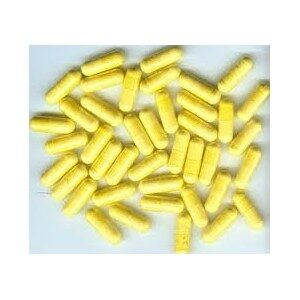 DNP ( 2,4 Dinitrophenol ) 1 CAPSULE 200mg/capsule EXTREME FAT BURNER