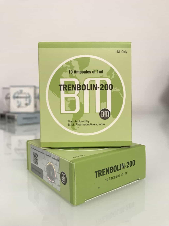 Bm pharmaceuticals eroids reviews transforaminal epidural steroid injection video