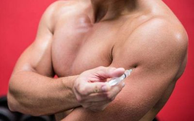 What Is Sustanon 250 and What Are the Best Brands Available?