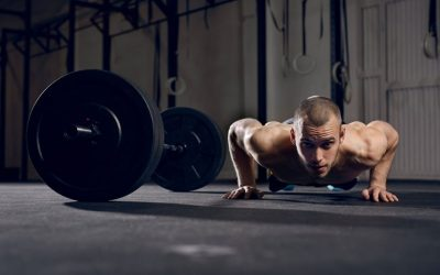 Dianabol and weight gain – Will it make me fat?