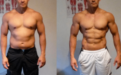 How long does Dianabol take to promote impressive results?