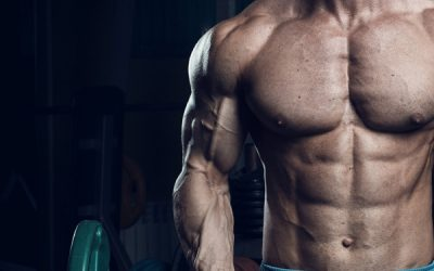 Bonavar- an incredible cutting steroid getting a huge popularity