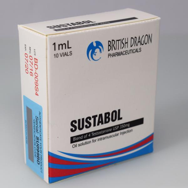 sustabol_inject