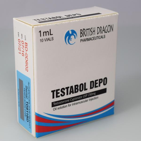 testabol_depot_inject