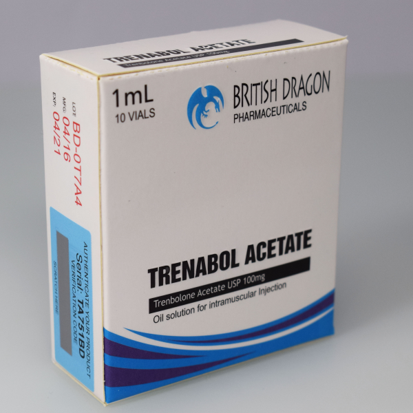 trenabol_acetate_inject